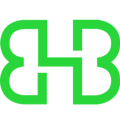 Go to the profile of BHB Network