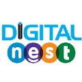 Go to the profile of Digital Nest