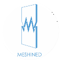 Go to the profile of Meshined Design