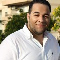 Go to the profile of Mohamed Halim ElGendy