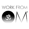 Go to the profile of Work From Om