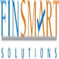 Go to the profile of Finsmart Solutions