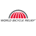 Go to the profile of World Bicycle Relief