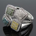 Go to the profile of jewelry surf