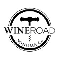 Go to the profile of Wine Road
