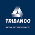 Go to the profile of Tribanco