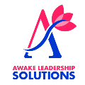 Awake Leadership Solutions