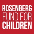 Go to the profile of Rosenberg Fund for Childr