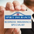 Go to the profile of spiritinsurance