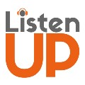 Go to the profile of ListenUp Audiobooks