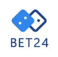 Go to the profile of BET24.one