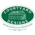 Go to the profile of Courtyard Designs