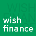 Go to the profile of Wish Finance Platform