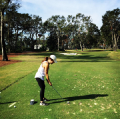 Go to the profile of Epic Golf