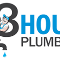 Go to the profile of 23Hour Plumbing