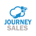Go to the profile of Journey Sales