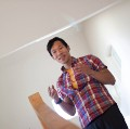 Go to the profile of Paul Pham
