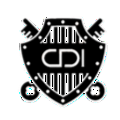 Go to the profile of CyberDefence Intelligence