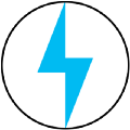 Go to the profile of Electric Capital
