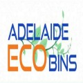 Go to the profile of Adelaide Eco Bins