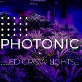Go to the profile of Photonic LED