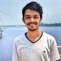 Go to the profile of Sreekant Shenoy