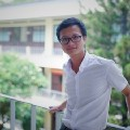 Go to the profile of Nguyên Trọng