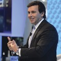 Go to the profile of Mark Fields