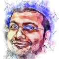 Go to the profile of Rishi Singhal
