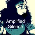 Go to the profile of Amplified Quiescence