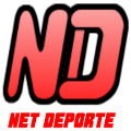 Go to the profile of Net Deporte