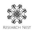 Go to the profile of Team Research Nest