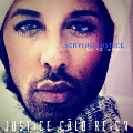 Go to the profile of Justice Calo Reign