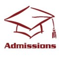 Go to the profile of Iadmission Update