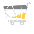 Go to the profile of makemyonlineshop