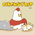 Go to the profile of Cikenstrip