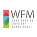 Go to the profile of WFM