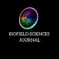 Biofield sciences journal