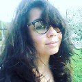 Go to the profile of Nanda Fernandes