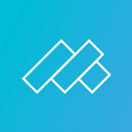 Go to the profile of Mattermark