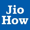 Go to the profile of Jiohow
