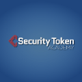 Go to the profile of Security Token Academy