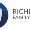 Go to the profile of Richmond Family Dental