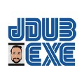 Go to the profile of jdub.exe (Jay)
