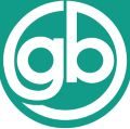 Go to the profile of GBHackers On Security