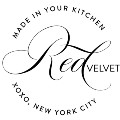 Go to the profile of Red Velvet NYC