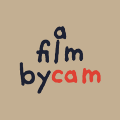 Go to the profile of afilmbycam