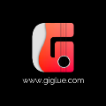 Go to the profile of GiGlue