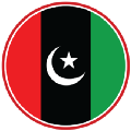 Go to the profile of Pakistan Peoples Party