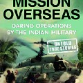 Go to the profile of Mission Overseas